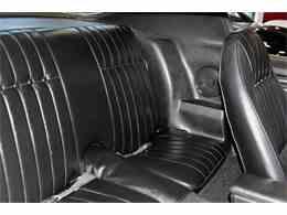 Picture of '73 Camaro Z28 - LDUF