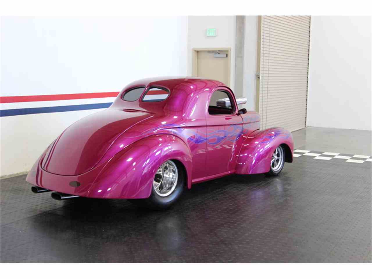 Large Picture of '41 Coupe - LDUG