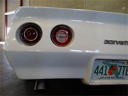 Picture of '79 Corvette - LDUK