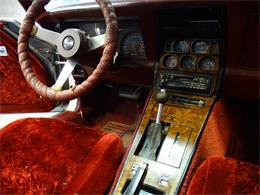 Picture of '79 Corvette - LDUK