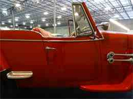 Picture of 1950 Willys Offered by Gateway Classic Cars - Tampa - LDUL