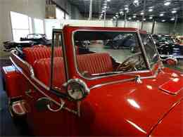 Picture of '50 Willys located in Ruskin Florida - LDUL