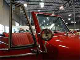Picture of '50 Jeep Willys located in Florida - $14,995.00 Offered by Gateway Classic Cars - Tampa - LDUL