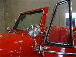Picture of 1950 Willys - LDUL