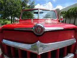 Picture of Classic '50 Willys located in Florida Offered by Gateway Classic Cars - Tampa - LDUL