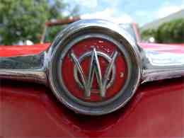 Picture of Classic '50 Willys - $14,995.00 - LDUL