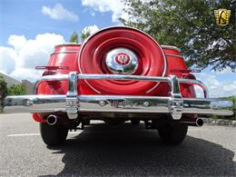 Picture of '50 Willys - LDUL