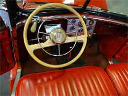 Picture of '50 Willys located in Florida Offered by Gateway Classic Cars - Tampa - LDUL