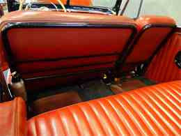 Picture of Classic 1950 Jeep Willys - LDUL