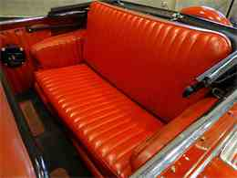 Picture of 1950 Jeep Willys - $14,995.00 Offered by Gateway Classic Cars - Tampa - LDUL
