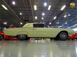Picture of '66 Thunderbird - LDUM