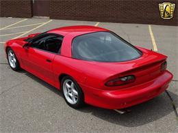 Picture of '96 Chevrolet Camaro - LDUP