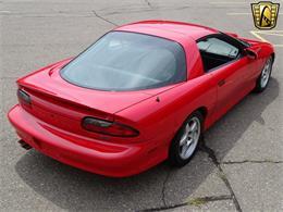 Picture of 1996 Camaro located in Michigan - $13,595.00 - LDUP
