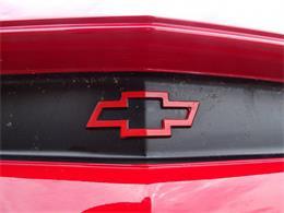 Picture of 1996 Chevrolet Camaro - $13,595.00 - LDUP