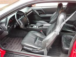 Picture of '96 Chevrolet Camaro Offered by Gateway Classic Cars - Detroit - LDUP