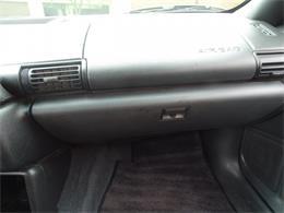 Picture of '96 Camaro located in Michigan - $13,595.00 - LDUP