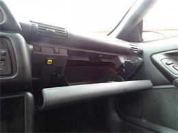 Picture of '96 Chevrolet Camaro - $13,595.00 Offered by Gateway Classic Cars - Detroit - LDUP
