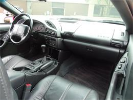 Picture of '96 Chevrolet Camaro located in Michigan - $13,595.00 - LDUP