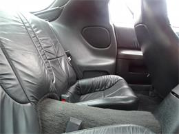 Picture of 1996 Chevrolet Camaro - $13,595.00 Offered by Gateway Classic Cars - Detroit - LDUP