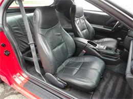 Picture of '96 Camaro located in Dearborn Michigan - $13,595.00 Offered by Gateway Classic Cars - Detroit - LDUP