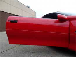 Picture of '96 Camaro located in Michigan Offered by Gateway Classic Cars - Detroit - LDUP