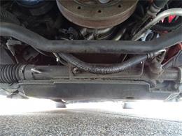 Picture of '96 Chevrolet Camaro located in Dearborn Michigan - $13,595.00 - LDUP