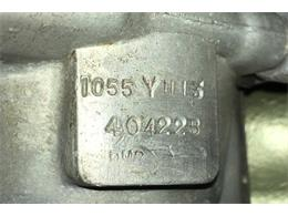 Picture of '56 100M - L8HH