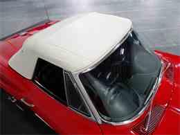 Picture of '65 Corvette - LDUR