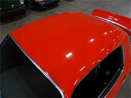 Picture of '76 Firebird Trans Am - LDUV