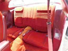 Picture of '78 Firebird - LDUY