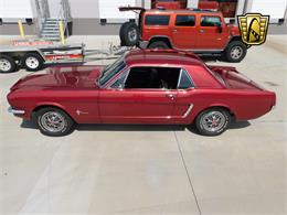 Picture of Classic 1965 Mustang - $14,595.00 - LDV0