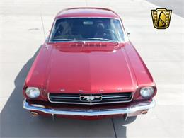 Picture of 1965 Ford Mustang - LDV0