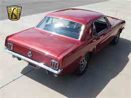 Picture of Classic 1965 Ford Mustang - $14,595.00 - LDV0