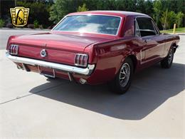 Picture of Classic '65 Mustang - LDV0