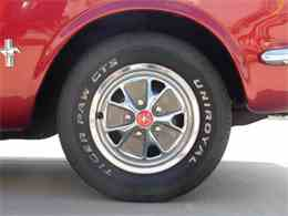 Picture of Classic '65 Ford Mustang - LDV0