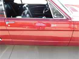Picture of Classic '65 Ford Mustang located in Georgia Offered by Gateway Classic Cars - Atlanta - LDV0
