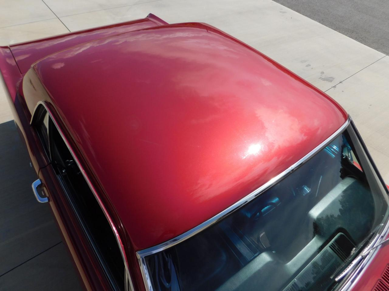 Large Picture of 1965 Mustang Offered by Gateway Classic Cars - Atlanta - LDV0