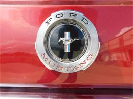 Picture of Classic 1965 Mustang - $14,595.00 Offered by Gateway Classic Cars - Atlanta - LDV0