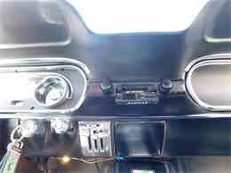 Picture of 1965 Ford Mustang located in Alpharetta Georgia - $14,595.00 - LDV0