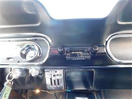 Picture of Classic '65 Mustang - $14,595.00 Offered by Gateway Classic Cars - Atlanta - LDV0