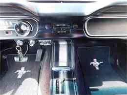 Picture of Classic 1965 Ford Mustang - $14,595.00 Offered by Gateway Classic Cars - Atlanta - LDV0