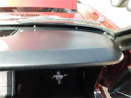 Picture of '65 Mustang located in Alpharetta Georgia - $14,595.00 - LDV0