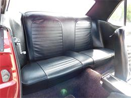 Picture of Classic 1965 Mustang located in Alpharetta Georgia - $14,595.00 Offered by Gateway Classic Cars - Atlanta - LDV0