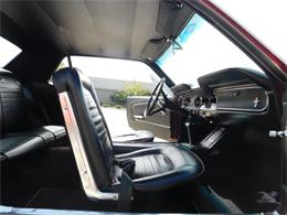 Picture of '65 Mustang - LDV0