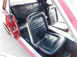 Picture of '65 Ford Mustang located in Georgia Offered by Gateway Classic Cars - Atlanta - LDV0