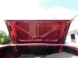 Picture of 1965 Mustang - $14,595.00 Offered by Gateway Classic Cars - Atlanta - LDV0
