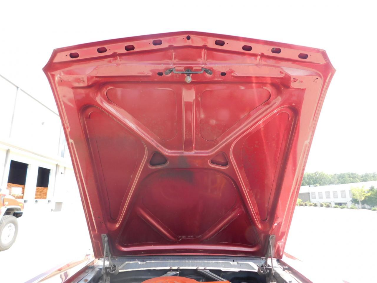 Large Picture of Classic '65 Mustang Offered by Gateway Classic Cars - Atlanta - LDV0