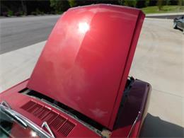 Picture of Classic '65 Ford Mustang located in Alpharetta Georgia - $14,595.00 - LDV0
