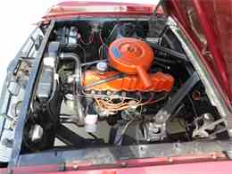 Picture of Classic '65 Ford Mustang located in Georgia - $14,595.00 Offered by Gateway Classic Cars - Atlanta - LDV0