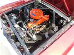 Picture of Classic '65 Mustang located in Georgia Offered by Gateway Classic Cars - Atlanta - LDV0